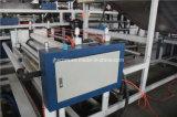 Poly machine complètement automatique de sac de courrier