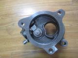 Le turbocompresseur partie le boîtier de la turbine K04-023 53049880023 dans la qualité