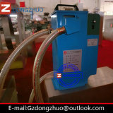 High Efficient Coolant Filtration Oil Equipment