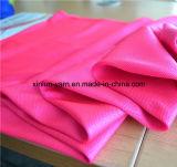 Tessuto di Lycra per la muta umida praticante il surfing vestito/di usura/vestito di immersione subacquea
