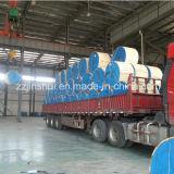 Padrão de ASTM todo o condutor de alumínio