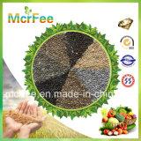 Meststof NPK van het Uittreksel van het Zeewier van Mcrfee de Organische voor Landbouw