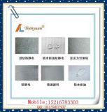 Цедильный мешок войлока иглы полиэфира пылевого фильтра