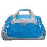 Мешок Duffel сумки перемещения футбола напольных спортов багажа вскользь (CY1805)