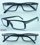 Anzeigen-Gläser der gute QualitätsR593 mit Metalldekoration