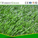 عشب اصطناعيّة, مرج اصطناعيّة, كرة قدم عشب