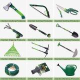 Ferramentas da mão/ferramentas de jardim/ferramentas da pintura/produtos da segurança/acessórios ferramentas de potência/Pta-Variado