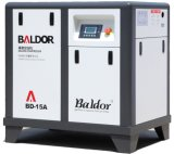 Rotativo dirigere il compressore all'ingrosso guidato della vite (BD-15A)