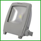 Inundación caliente Light1 100W de las ventas LED de RoHS del Ce
