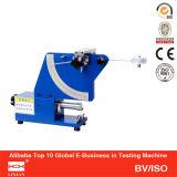 Machine de test flexible de qualité (Hz-7006A)