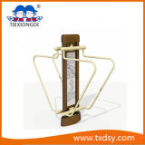 gym Fitness Equipment Txd16-Hof154 임금