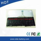 Neue Laptop-Tastatur für Toshiba-Satelliten A500 wir Lay-out