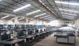 Tmp-70100 Printer van het Scherm van het Wapen van Ce de semi-Auto Schuine