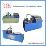 Tester des produits Hot port Expansion casque vie machine d'essai Lx-8616A