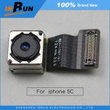 Cabo do cabo flexível da câmera da parte traseira da parte traseira do telefone móvel para o iPhone 5c