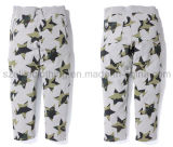 Estate Mens Jogger Sweat Pants per Wholesale (ELTSWJ-35)