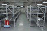 4 do armazém camadas do racking do armazenamento