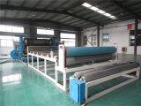 Qualität Reinforced PVC Waterproof Membrane für Roofings