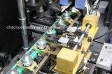 Fully-Automatic Strecth 부는 병 기계