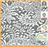 Китайское Elastic Lace Fabric с Cheap Price