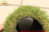 Поставщик дерновины травы материального сада полипропилена синтетический