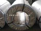 1000mm*2000mm SPCC laminou a bobina de aço (a folha)