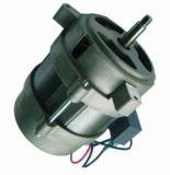 Selbstheilender Kondensator-Bewegungsdurchlauf-Kondensator (YY91)