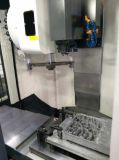 중국 공급자 Vmc 540 고품질 높은 정밀도 미츠비시 CNC 수직 기계로 가공 센터 가격