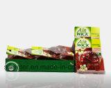 Gel-Auto-Luft-Erfrischungsmittel mit Qualität