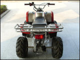 Mini patio ATV 110cc