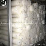 Bonne barre chimique de plastique de la stabilité PVDF Rod PVDF1000