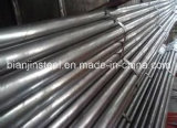 GB-3085 de la caldera de la tubería de acero sin soldadura de tuberías