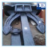 De het mariene Mk5 Anker van Stevpris/Leverancier van het Anker Stevshark
