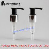 Shampoo, flüssige Seifen-Plastiklotion-Pumpe