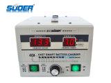 Het Laden van Suoer PWM Wijze Intelligente Batterij Charger 12V 40A ZonneLader (A04-1240)