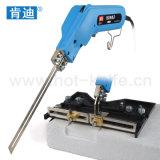 Промышленный электрический горячий резец ножа для пены EPS