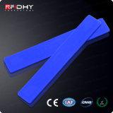 De vreemde H3 Zachte en Duurzame Markering van de Wasserij RFID