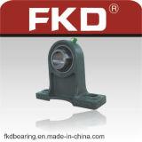 Rolamento, rolamento de Fkd, rolamento do bloco de descanso, Ucph206