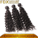 最もよい場所Buy Hair Extensions Fdx Remy Hair Bundles