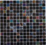 Mosaico di vetro delle mattonelle di mosaico del materiale da costruzione per la piscina
