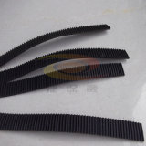 3gt Transmission et Conveyor Timing Belt