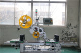 세륨 표준 자동 공장 가격 플라스틱 상자 레테르를 붙이는 기계
