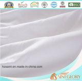 Protezione 100% del materasso della prova dell'errore di programma di base dell'acaro della polvere del cotone