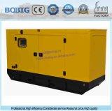 Prezzo diesel automatico del generatore del regolatore 80kw 100kVA di Smartgen