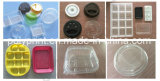 Gute QualitätsStarbuck Kaffeetasse-Kappe Thermoforming Maschine (PPBG-520)