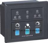 De automatische Schakelaar van de Overdracht/ATS/de Dubbele Schakelaar van de Macht 125A, PC Calss, Ce