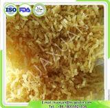 Gelatina bovina del grado farmacéutico de Halal para las cápsulas suaves