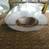 bobina di alluminio di spessore di 0.3mm per esso