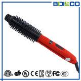 2 en 1 enderezadora eléctrica del pelo (Q3)