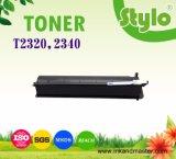 Cartucho de toner T-2340 para el uso en Toshiba Estudio 232s/282s